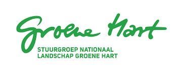 SG Groene Hart
