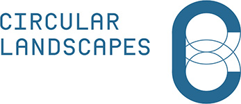 logo-circular-landscapes